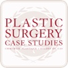 Plastic Surgery: Case Studies