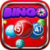 Go Blingo - Play Online Bingo and Number Card Game for FREE !