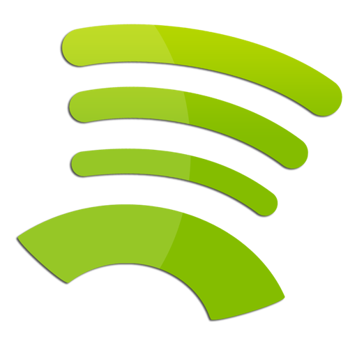 Minify for Spotify Premium