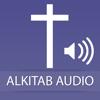 Alkitab Audio for iPad