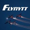 Flynytt – Norway's General Aviation Magazine