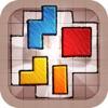 Doodle Fit (AppStore Link)