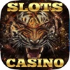 A Abbies Wall Street Club Magic 777 Vegas Casino Slots Games