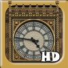 Big Ben Alarm Clock HD+