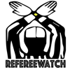 RefereeWatch