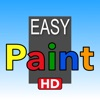 Easy Paint HD