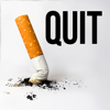 Quit Smoking Meditation – Stop Cigarettes In 30 Days With Shazzie