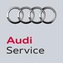 Audi Servis