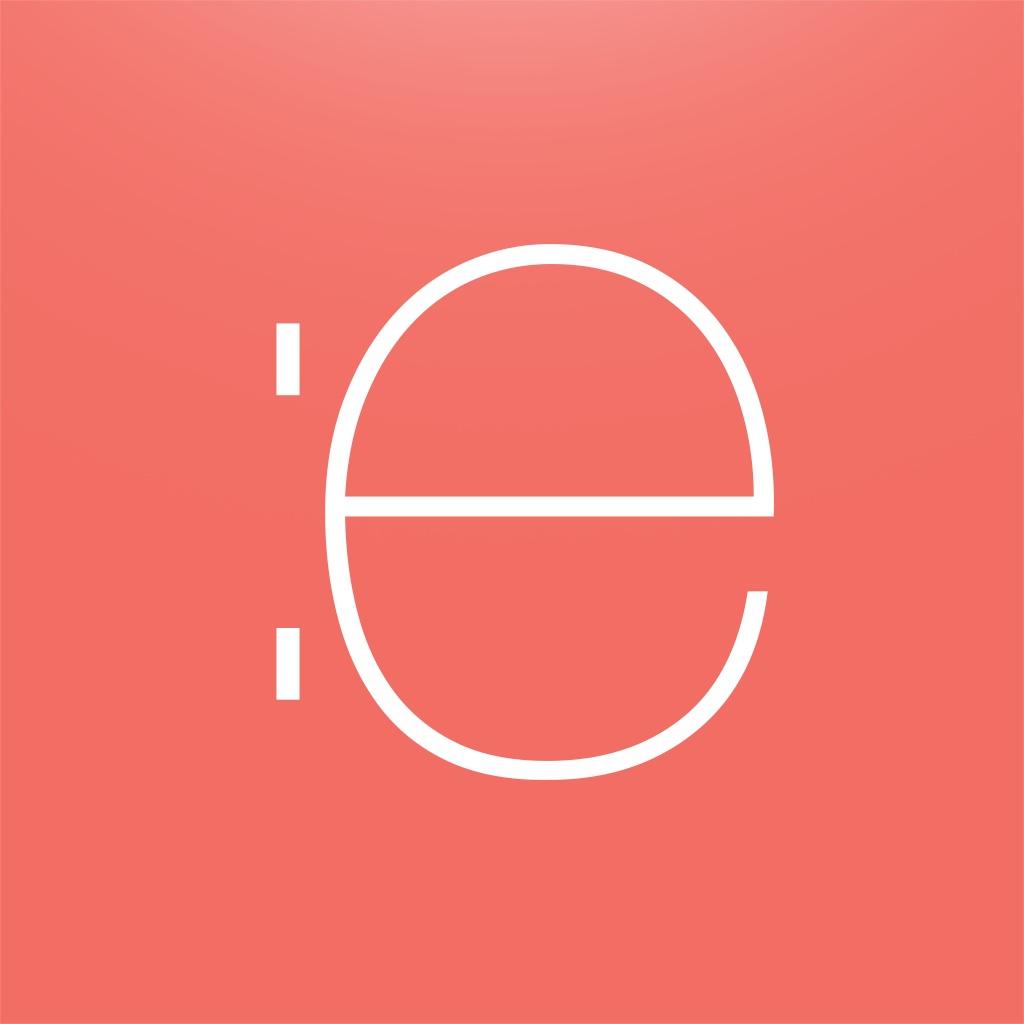Poste -Evernoteのためのノート作成の万能アプリ、マークダウン(Markdown)対応のテキストエディタ