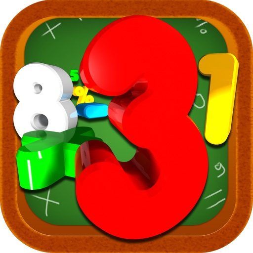 Science Quiz - New Words Scrabble Brain Game with Friends iOS App