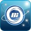 Bi-Banking SV para iPad