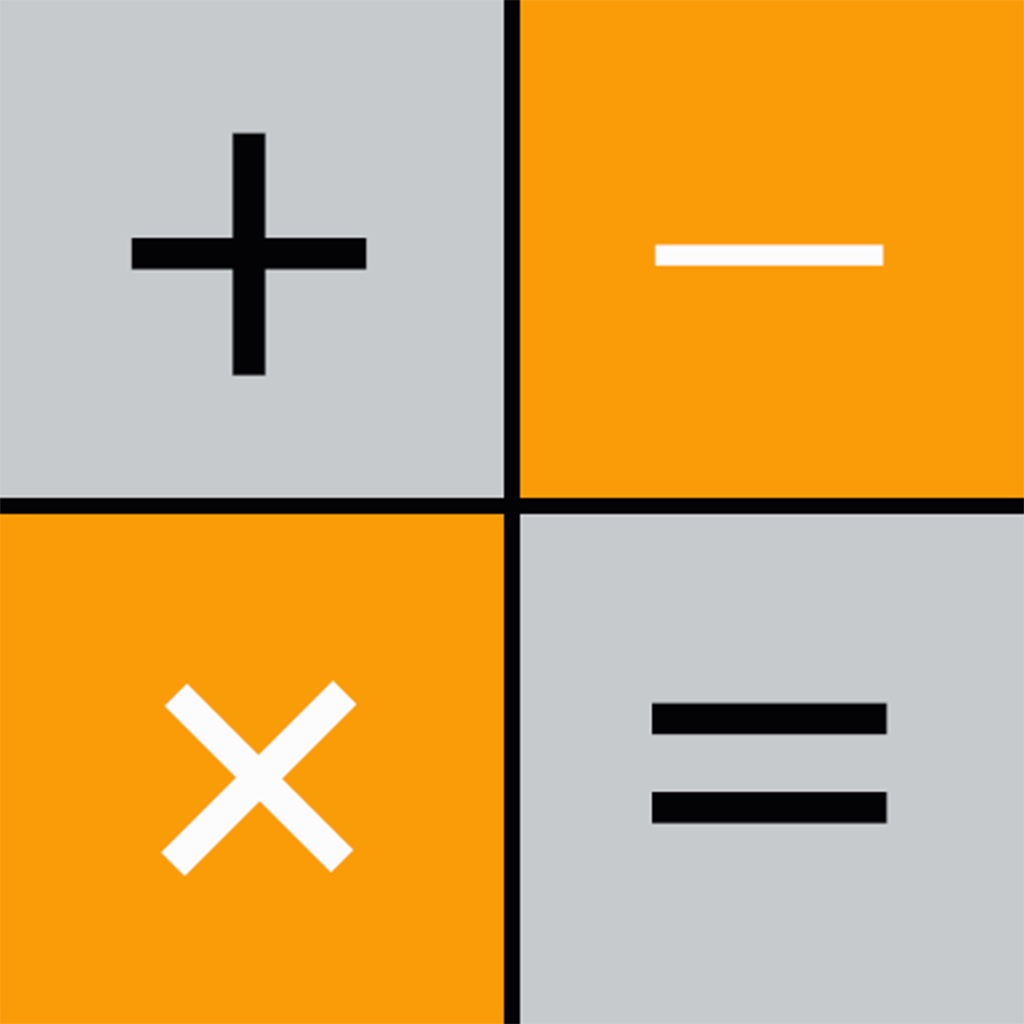 Calculator+ To hide your photos and videos
