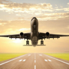 Airplane Wallpapers HD