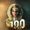 100 Doors Pyramid: Escape the Room