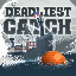 Deadliest Catch: Seas of Fury