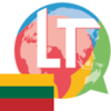 Lithuanian for Beginners by LTApps