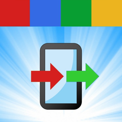 Video Royal Player Pro - Ultimate Edition