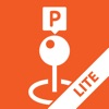 iCarFind - Parkplatz speichern & finden