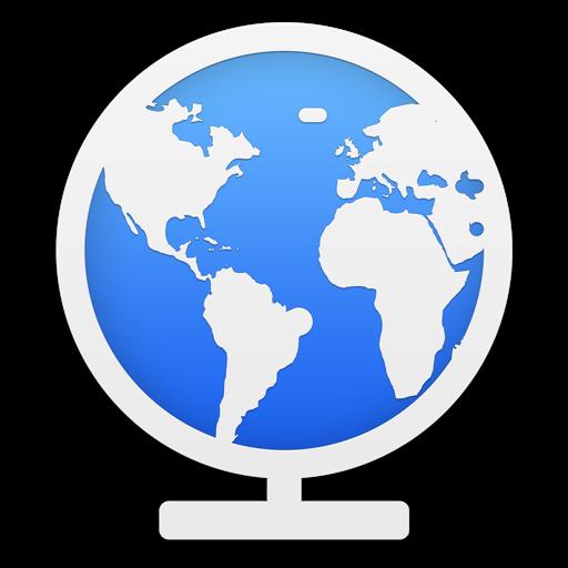 FlashFTP - 高效FTP/SFTP文件传输客户端