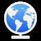 FlashFTP - Swift FTP/SFTP Client