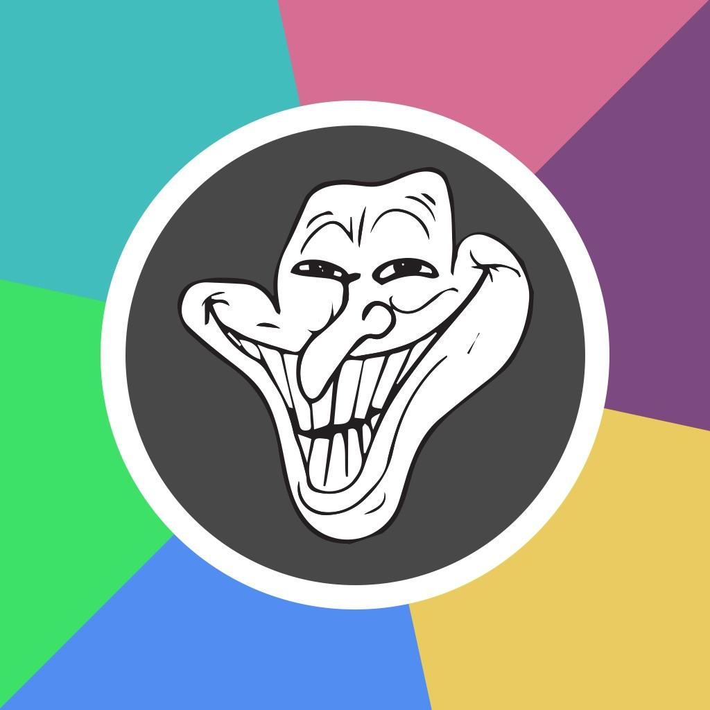 Funny Face Meme Maker : Funny face meme generator
