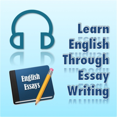 Professional Essay Writing Search Now! Over 85 Million Visitors.