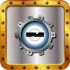 Password Manager Pro - Lock Wallet Vault & Secure Passwords Safe