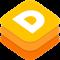 Duplicate Finder – Duplikatdateien finden und entfernen
