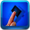 Diabetes Glucose Tracker App - iDiabetes™