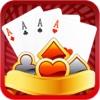 AAA Slots of Furtune Casino - Old Vegas Wheel & Lottery