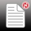 Notifier InfoPoint