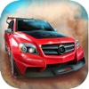 Road Rally: Racing Master 3D racing road speed