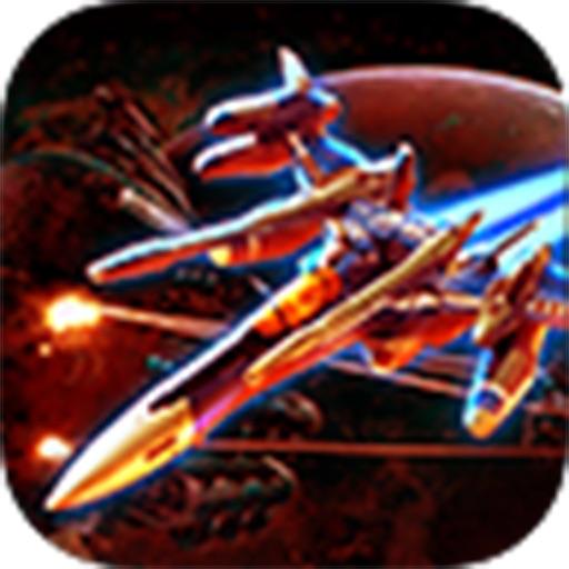 Super Nuclear Air War 2 iOS App