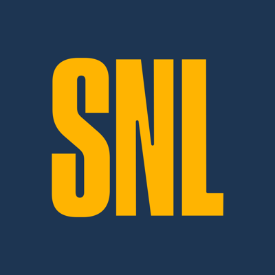SNL app review: watch thousands of your best SNL sketches