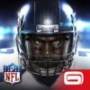 NFL Pro 2014: Il vero football americano (AppStore Link)
