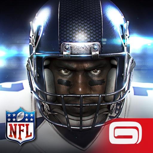 NFL Pro 2014 : Симулятор Американского Футбола