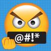 Emoji Diseñador by Emoji World