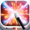 매직 스크린 프로 : Magic Screen Pro - Customize your Lock & Home ...