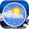Wettervorhersage German Weather 24h Free Weather Forecast 360 Live condition