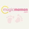 Magicmaman, ma vie de famille
