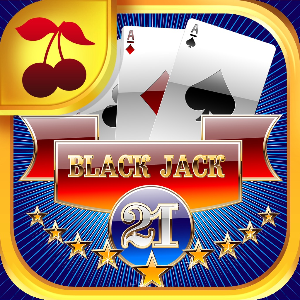 free card games blackjack 21+3 top