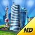 Megapolis HD