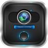 Fibaro Intercom for iPad