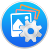 Systweak Software - Duplicate Photos Fixer Pro  artwork