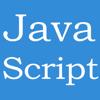 Tutorial for Java Script