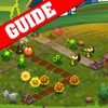 Fan Guide for Plants Vs Zombies 2