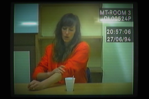 Her Story screenshot 3