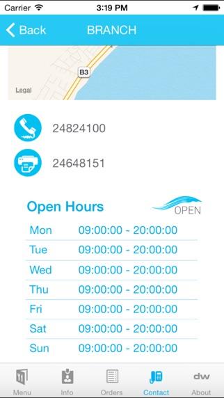 download Galu Seaside apps 2
