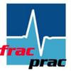 FRAC-Practice