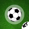 Goal Pong